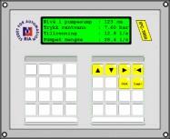 IPC-3000 front 200 pix