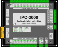 IPC-3000 bak 200 pix