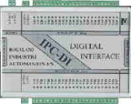 IPC-D-FL 200 pix